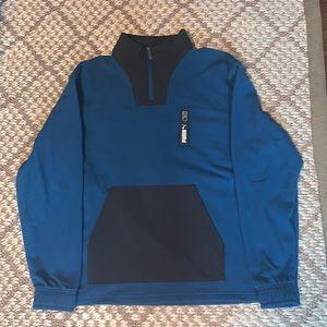 NWOT - Puma Crewneck Sweater